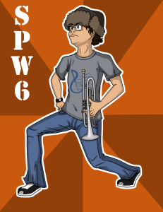 spw6's Profile Picture