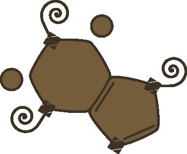 CAFFEINE by hyky