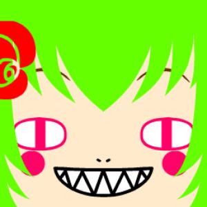 PinchCat's Profile Picture
