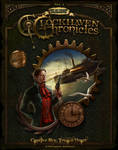 Clockhaven Chronicles First Edition