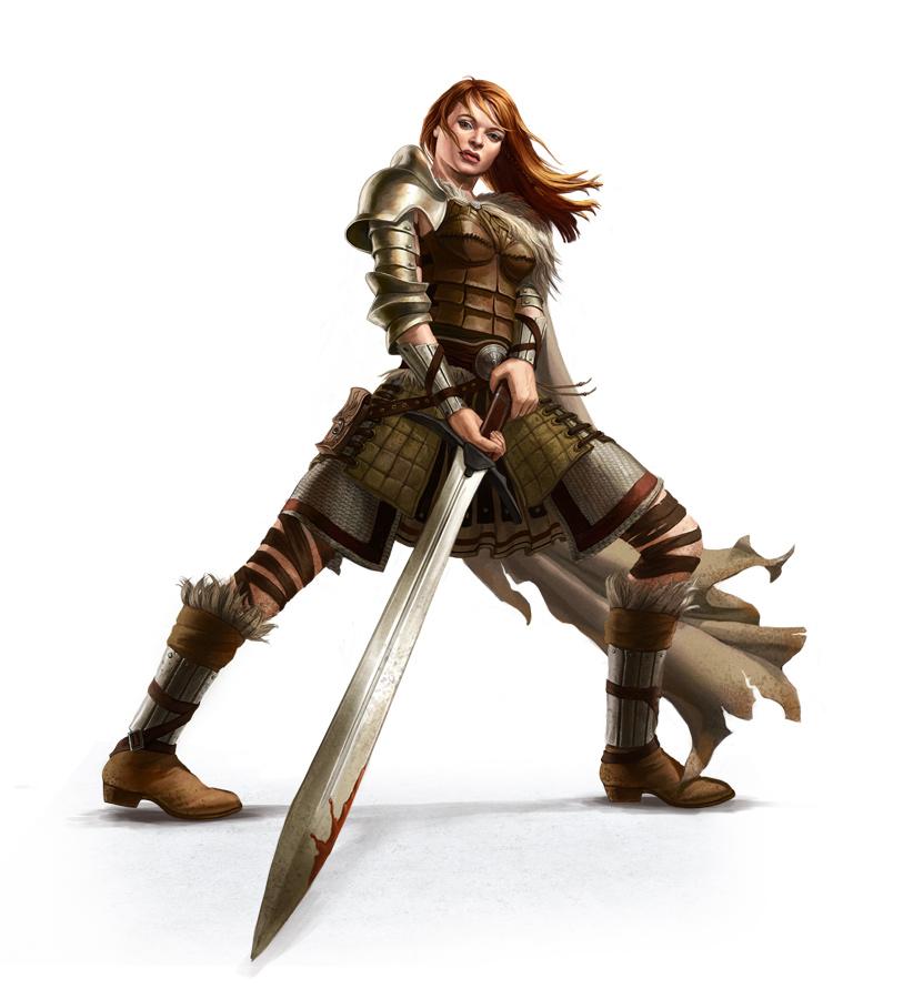 http://fc08.deviantart.net/fs70/f/2012/318/b/d/morrigan_by_lithriel-d5l1paf.jpg