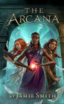 Arcana-condensed-low-res