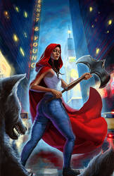 Red-riding-hood-low-res-2