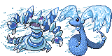 Ice retypes by Keh-ven