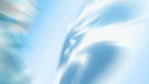 Bleach Halibel Typhoon GIF by Keh-ven
