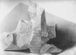 Crumpled Paper by Keh-ven