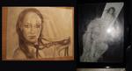 Random Portraits by Keh-ven