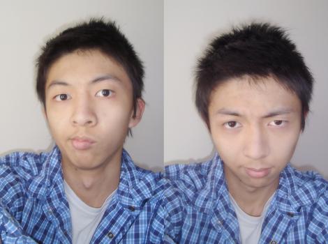 2012 ID by Keh-ven