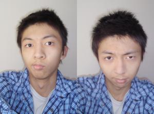 2012 ID
