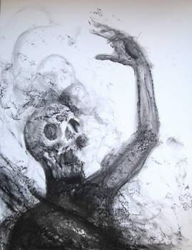Stranger Series - Resurrection