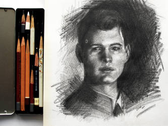Connor RK800 drawing
