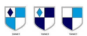 Nordennavik Air Force