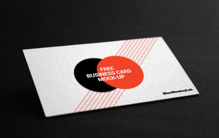 اروع خليفيات فوتوشوب للكتابة عليها Business_card_mockup_by_bluemonkeylab-d5u18kx