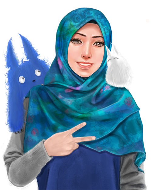 RyohanaML's Profile Picture