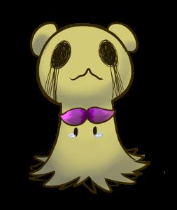 LittleMimikyu's Profile Picture