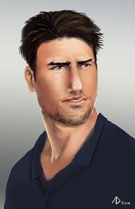 AndrewDoris's Profile Picture