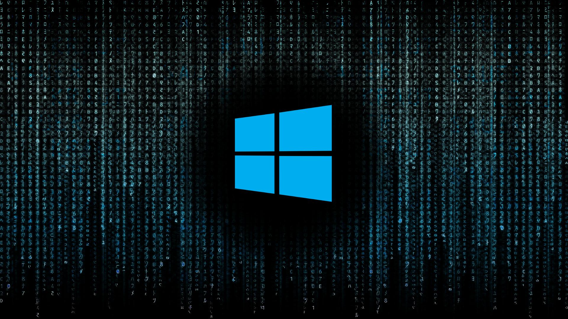 Very Nice Windows Desktop Wallpapers
