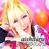 Takeru Aishiteru by MellCaramell