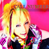Takeru calling by MellCaramell