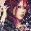 Takeru_utage by MellCaramell