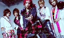 SuG by MellCaramell