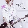 Yuji_UMBILICAL by MellCaramell