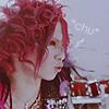 Takeru_Chu by MellCaramell