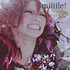 Takeru_Smiiiile by MellCaramell
