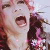 Takeru_Shout by MellCaramell