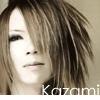 Kazami - DaizyStripper by MellCaramell