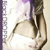 Kazami BlackDROPPer by MellCaramell