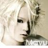 Mayu - DaizyStripper by MellCaramell