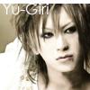 Yu-Giri - DaizyStripper by MellCaramell