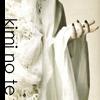 Yu-Giri kimi no te by MellCaramell