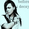 Kai_Before I decay by MellCaramell