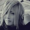 Ikuma 2 by MellCaramell