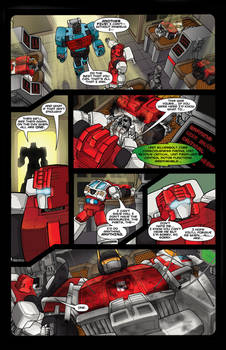 WAR JOURNAL PAGE 14
