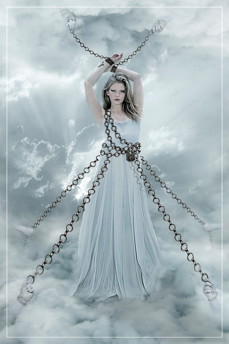 Za poeziju - Page 5 Imprisoned_goddess_by_double_rus-d3aihlj