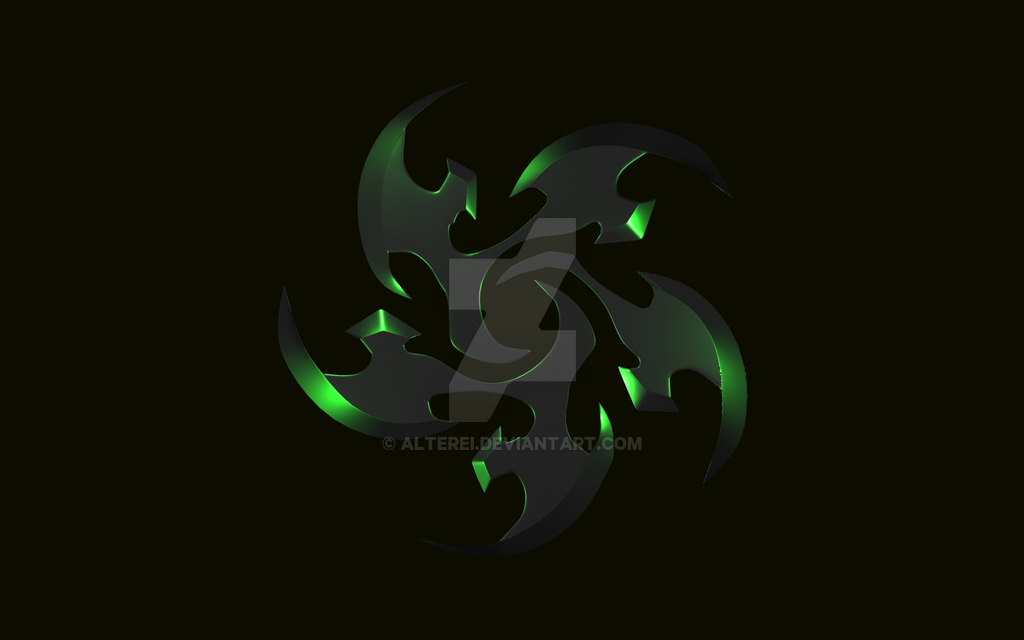https://img00.deviantart.net/c104/i/2015/105/9/d/ripper_logo___dragon_nest_by_alterei-d88ameq.png