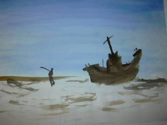 La Boato by viktoro