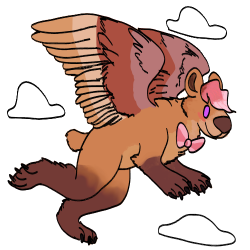 commision_by_coolclaws7-dabul8j.png