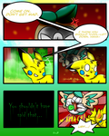 PMD: DS Chaper 1 Page 3
