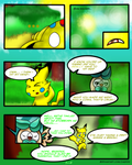 PMD: DS Chaper 1 Page 4