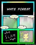 PMD: DS Chaper 1 Page 9