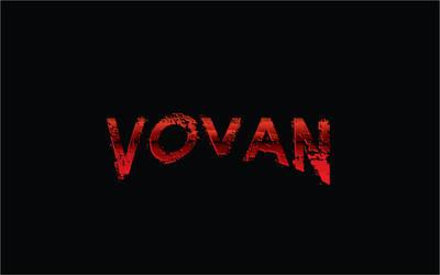 logo group by VovanR