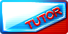 icon for ru-tutor group by VovanR