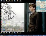 Feb. '07 Desktop