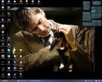 May '07 Desktop