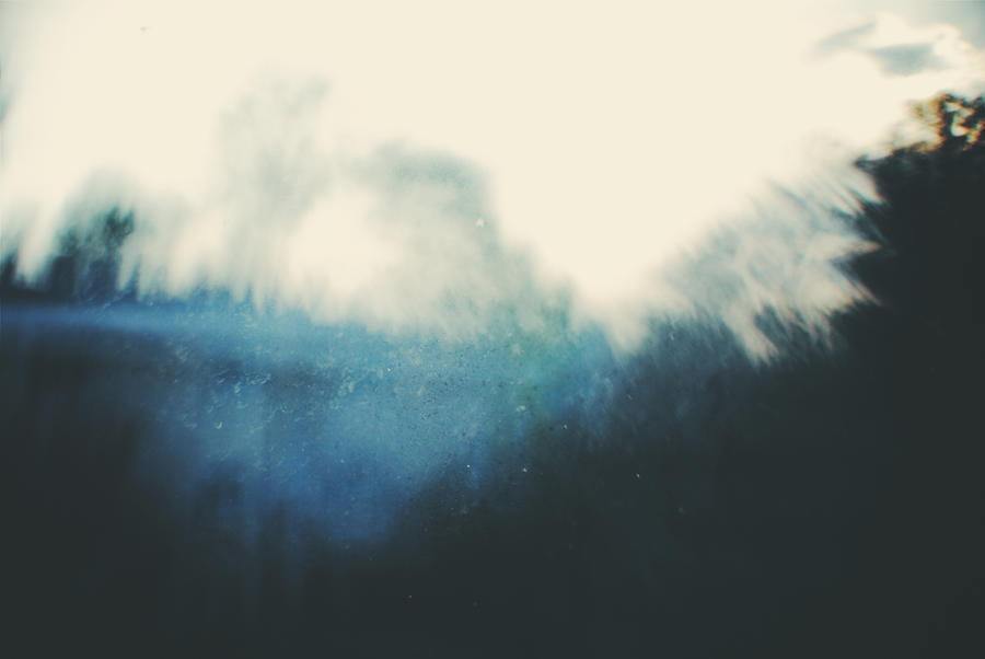 hazed by sarah-marley