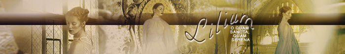 Lilium by Kharma-Knight